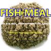 Еда рыб камсы для животного питания