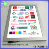Maschera Frame Wholesale LED Light Box per Advertizing Display