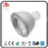 Kingliming van uitstekende kwaliteit 5W COB MR16 LED