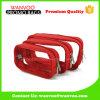 Plastique cosmétique de sac d'espace libre spécial de vente imperméable à l'eau