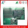 Prototipo de múltiples capas rápido de la tarjeta de circuitos del PWB