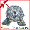 製造業者の高品質のプラスチックリボンの引きストリング弓