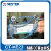 Perímetro de cuerdas y del probador de los encadenamientos (GT-MB23)