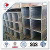 Conduttura d'acciaio quadrata laminata a freddo saldata Q235