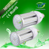5400lm 54W LED Corn Light E27 avec RoHS CE