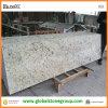 미국 Hospitality를 위한 대중적인 Marble Quartz Granite Kitchen Counters