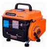 650W, 2kw, 2.5kw, 2.7kw, 5kw 6kw Benzin-/Petrol-bewegliche kleine Energien-Generator Genset Luft abgekühlter Motor