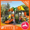 Kinder Plastic Toy Slide Plastic Slides für Sale