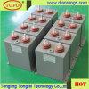 40kv 2UF Impulse Power Capacitor 2016