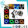 Promozione Packing 5m DC12V Waterproof IP65 SMD 5050 300LEDs RGB LED Strip