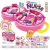 Butike-Schauspielhaus-Plastikspielzeug für reizenden Krankenschwester-Tisch
