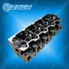 2LT головки блока цилиндров для Тойота Хайлюкс 2400 OEM №: 11101-54121 Amc № 909051