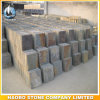 Barrier Tiles Wholesale Flooring Factory Direct Slate