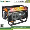 Generator marcação, ISO9001, vendido melhor no mercado do Oriente Médio!
