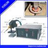 UltrahochFrequency Induction Heating Machine 6kw, 200-700kHz
