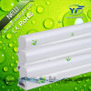 18W 25W 1600lm 3200lm G13 Lighting Price