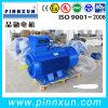 Ye3 Série trois phase moteur haute efficacité 5kw