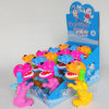 Barking Dog Candy Toy Candy in Toys (130905)