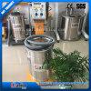 De Galin TCL-32 máquina de /Sprinking do pó do revestimento eletrostático/da pulverização/pintura