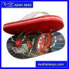 Обувь малышей новой конструкции милая с печатью автомобиля