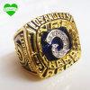 Terranova al por mayor. C Los Ángeles 1979 pega los anillos de campeonato de la alta calidad de la reproducción