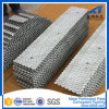 Metall Wire Gauze Packing für Absorption Scrubbing und Stripping Services