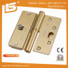 Высокое качество 1bb дверные петли (JHM4040-1BB)
