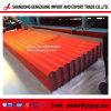 Il migliore strato del tetto di qualità PPGI in Cina