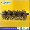 De Assemblage van de Cilinderkop voor Suzuki F10A/465q/466q (ALLE MODELLEN)