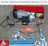 type électrique élévateur d'exportation de 110V 60Hz mini