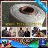 Tema bata tejer por la ropa / ropa / zapatos / Bolsa / Caja