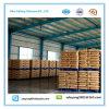 L'acrylamide de haute pureté de 98 % fournisseur en Chine