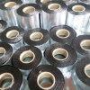 nastro impermeabile della membrana del nastro autoadesivo del bitume di 2.0mm