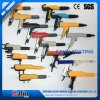 専門家/セリウム/新しい/マニュアル/高圧カスケードが付いている自動的に/静電気/粉コーティング/銃