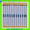 Компенсация влияния температуры High Pulse Load 5% 1/6W 10k PTC Resistor