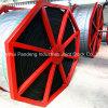 Förderwerk-System/Förderband des Riemen-Conveyor/Heat-Resistant