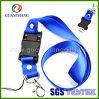 USB Stick를 위한 Silk Screen Prints를 가진 Products 도매 중국 Custom Promotional Hot Sale Novelty 2016년 USB Flash Drive Lanyard