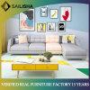 متأخّر قماش فنية أريكة لأنّ يعيش غرفة أثاث لازم محدّد بناء 123 إدماج أريكة أسلوب حديثة