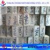 Barra lisa de alumínio 6061 do fabricante de alumínio de China no padrão do RUÍDO