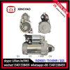 Serie di Marelli che avvia il motorino di avviamento del motore per Mercedes (428000-5510)