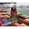 中国からのコトヌーアビジャンApapa/ラゴスルアンダドゥアラへの最もよい海貨物