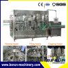 5000bph Boisson gazeuse / Soda Machine d'emballage de remplissage de l'eau