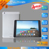 ¡El más nuevo lanzamiento! PC Android 4.4.2 (MO8) de 7.85inch Octa Core 3G Tablet