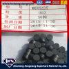 Кита Hongxiang сделало PCD поликристаллические пробелы алмазной фильеры
