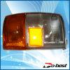 Isuzu Truck Luz traseira, lâmpada