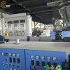 Linea di produzione composita di plastica di legno linea di produzione della scheda di WPC