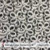 Sale (M3097)のためのLace Fabric Geometric Laceデザイナー