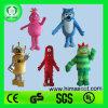 Olá! trajes da mascote de En71 Yo Gabba Gabba