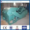 Высокое Efficient Wood Crusher Machine с ценой по прейскуранту завода-изготовителя