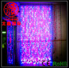 2 * 1.5m LED Curtain Light Decoration